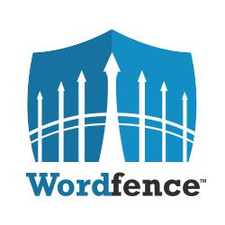 Wordfence MichelCheret.com