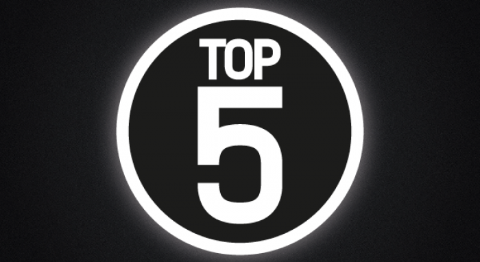 top 5 michelcheret.com